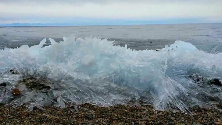 0001profrozen-wave-russia