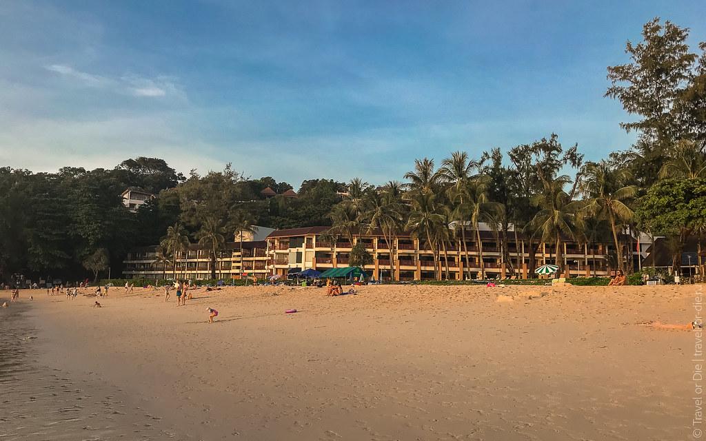december.2017-Kata-Noi-Beach-Phuket-iphone-2918
