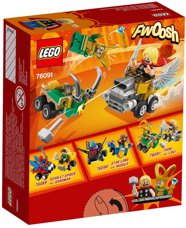 Lego-76091-boxback