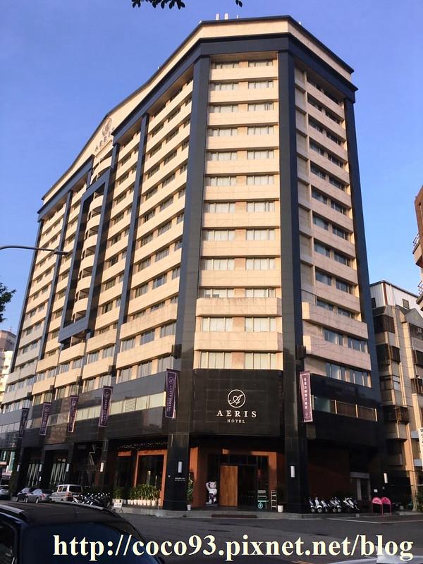 愛麗絲國際大飯店 (110)