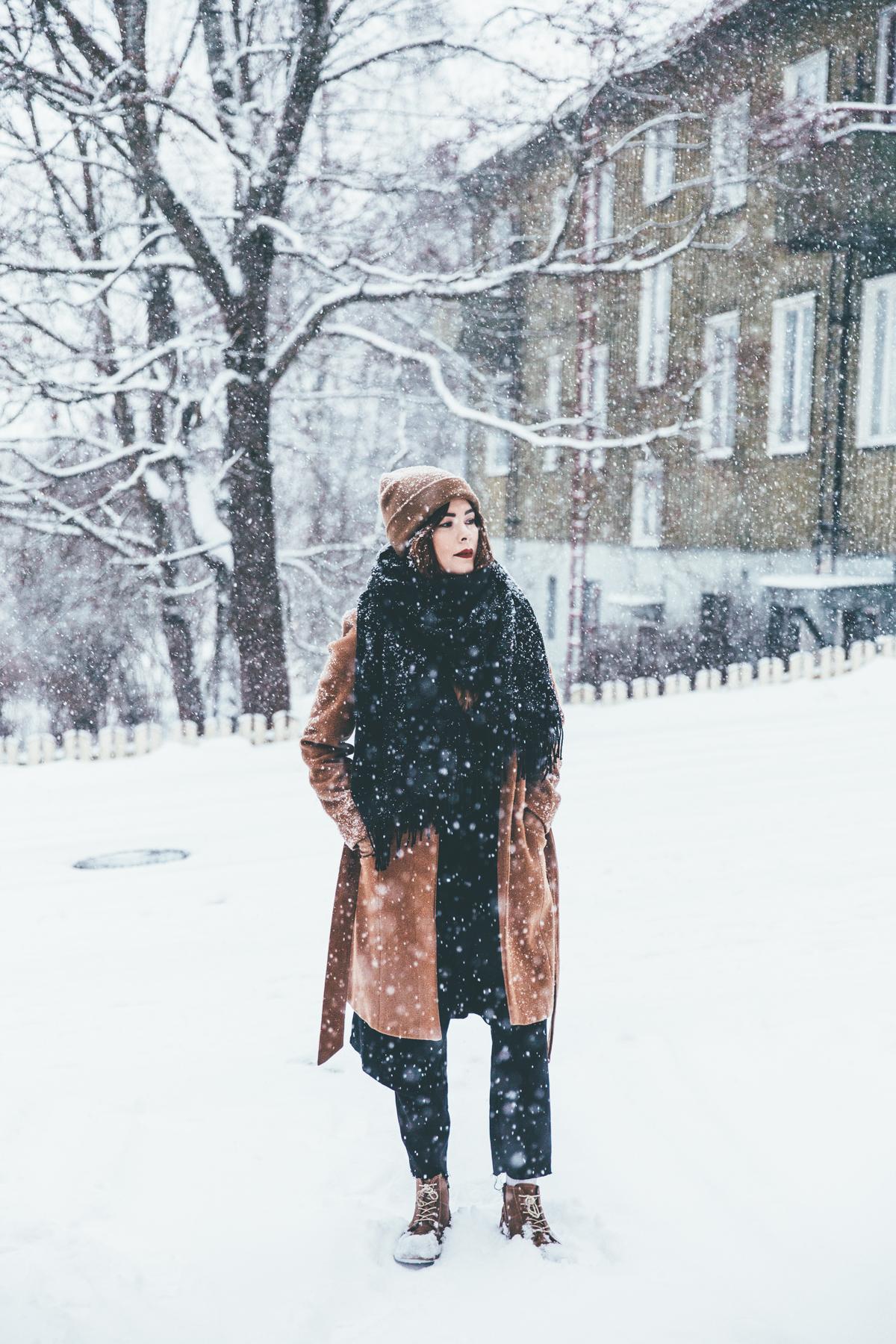 valkoinen joulu-1
