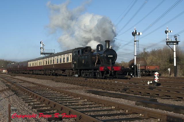 1215 Loughborough - Leicester, Nikon D200, AF Zoom-Nikkor 35-70mm f/2.8D N