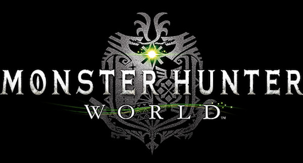 Monster Hunter: World to be  Released on Autumn 2018 for PC