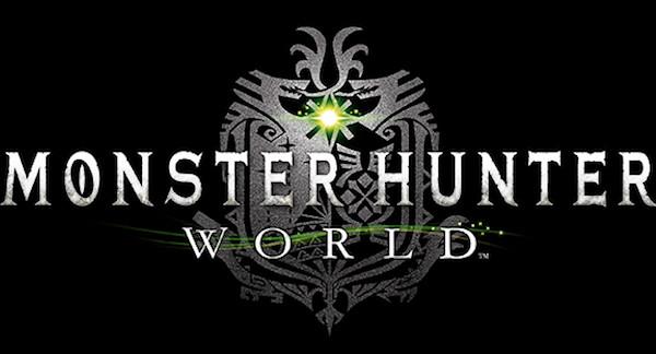 Monster-Hunter-World-Logo