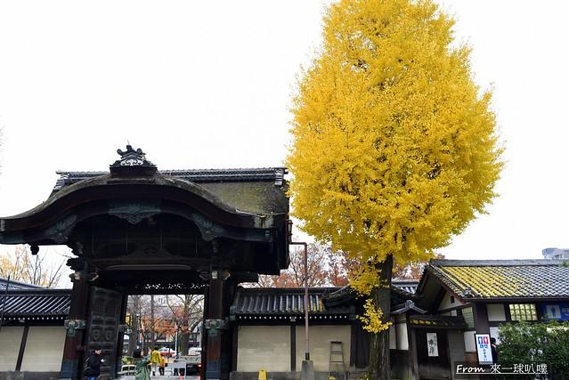 東本願寺25
