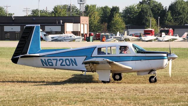 N6720N
