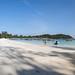 Beach View - _TNY_7210P4