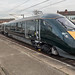 Class 800 800016 GWR_C060015