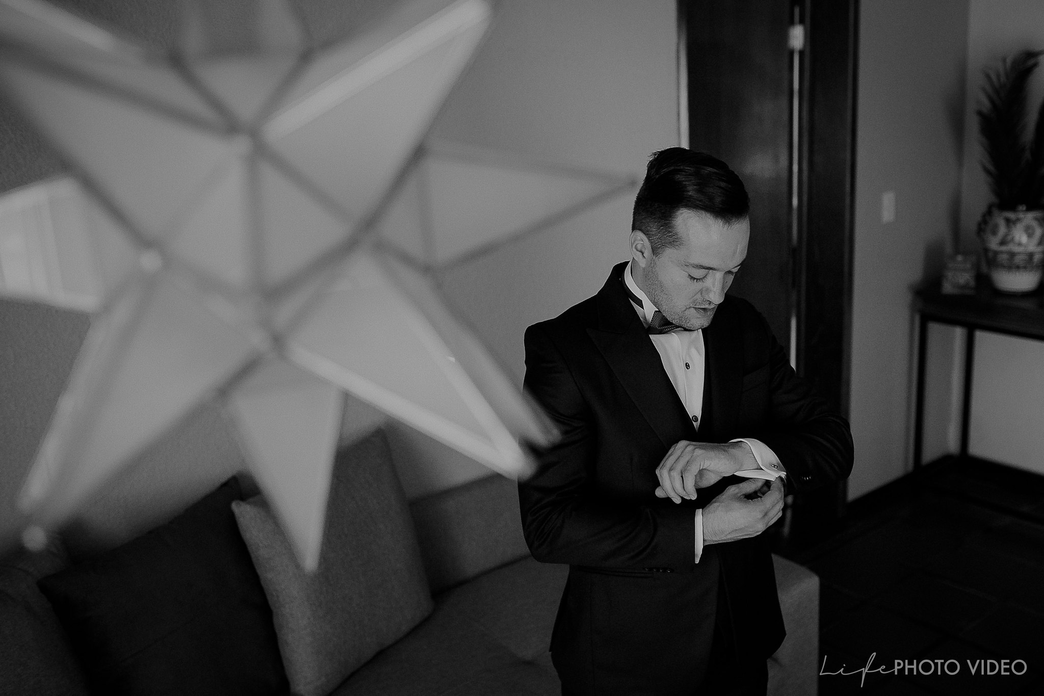 San_Miguel_de_Allende_Wedding_Photographer_0006