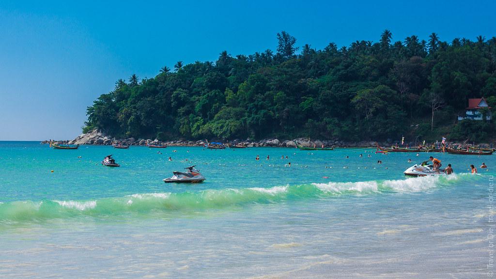 december.2017-Kata-Beach-Phuket-canon-7254