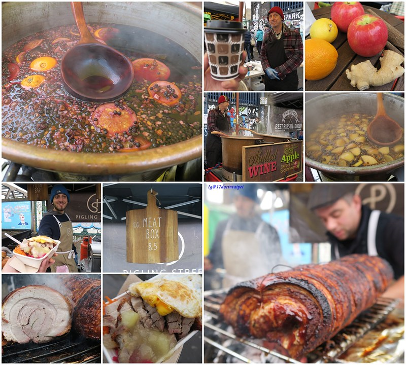 travel-london-market-17docintaipei-倫敦自助旅行必訪市集 (15)