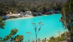 Little Blue Lake-3
