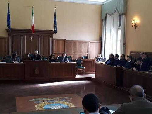 foto consiglio  provinciale1