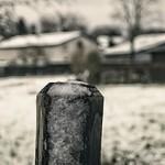 2017:12:10 14:13:53  - Schnee Tarbek
