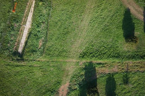 TFA2017 - Test sul campo Topcon Terme piccole