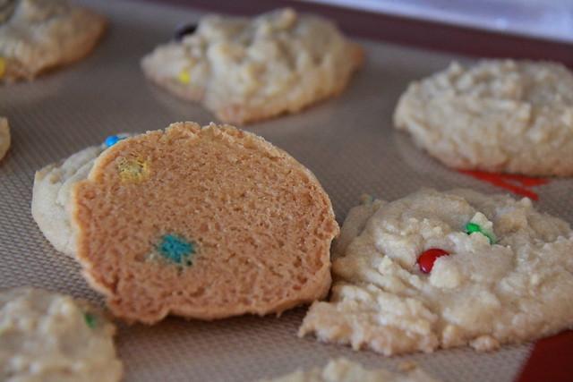 Cookies (1)