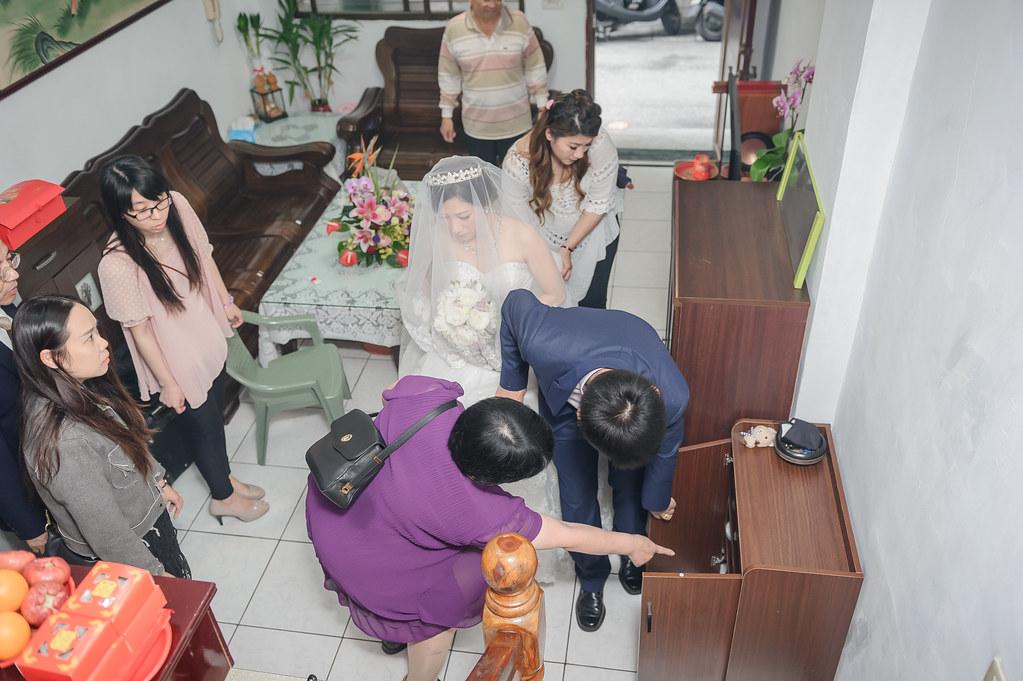 建鵬秀貞結婚-222