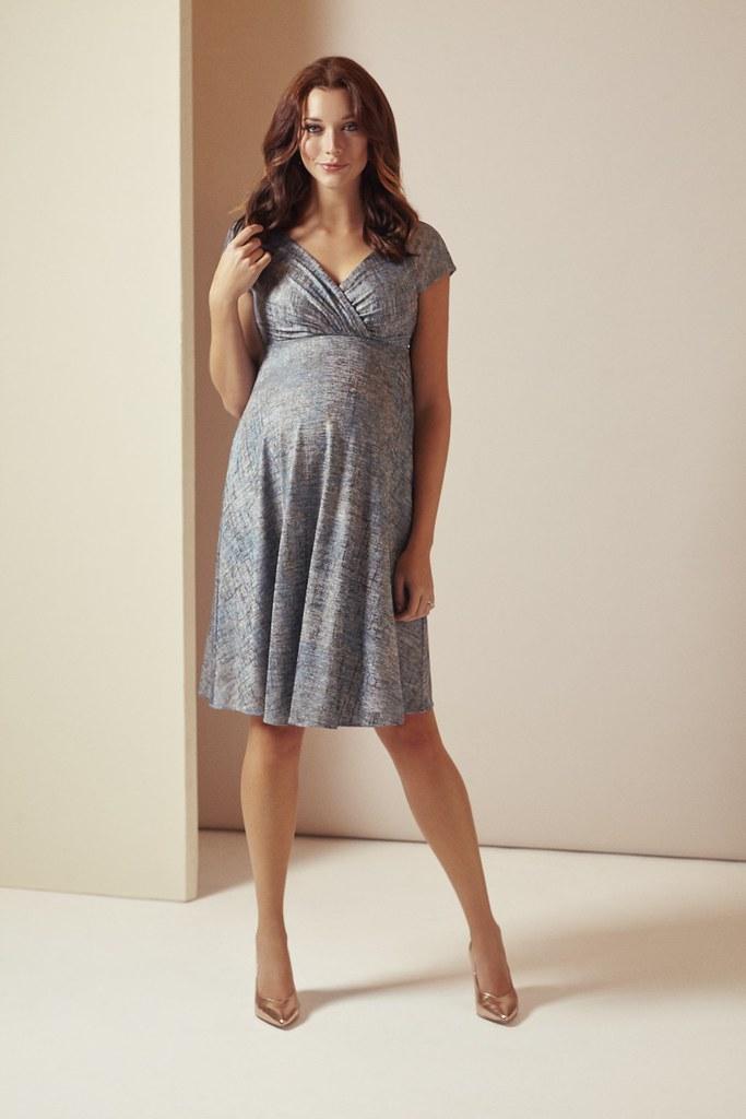 ALESBB-S2-Alessandra-Dress-Short-Bronze-Blue