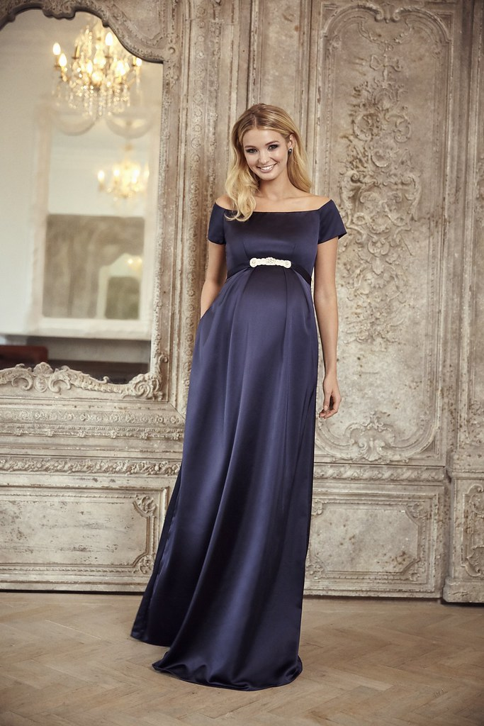 ARIGMB-L2-Aria-Gown-Midnight-Blue