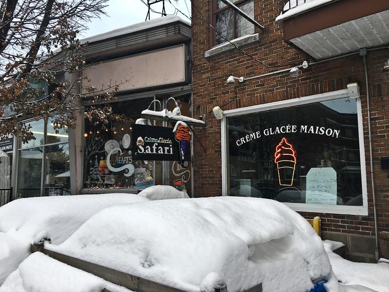 4 janv 2018 ski-2-2