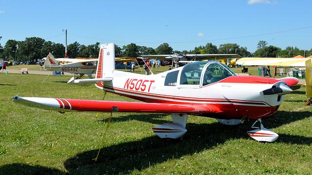 N505T