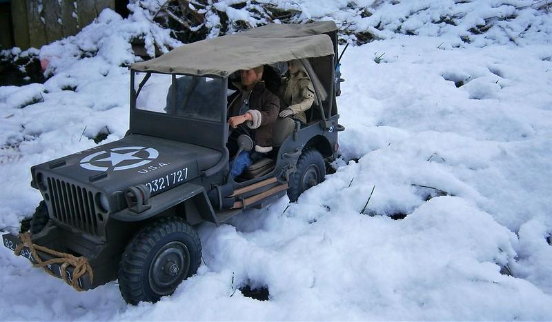 Snow random pictures thread.  38030734375_23e4690ac5_c