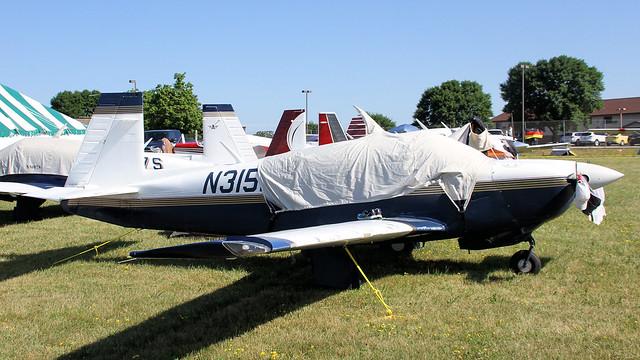 N315L