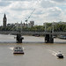 20150821_4909 crossing the Thames at London