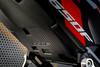 Honda CB 650 F 2017 - 23
