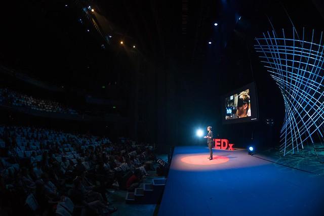 20171020_TEDxWanchai