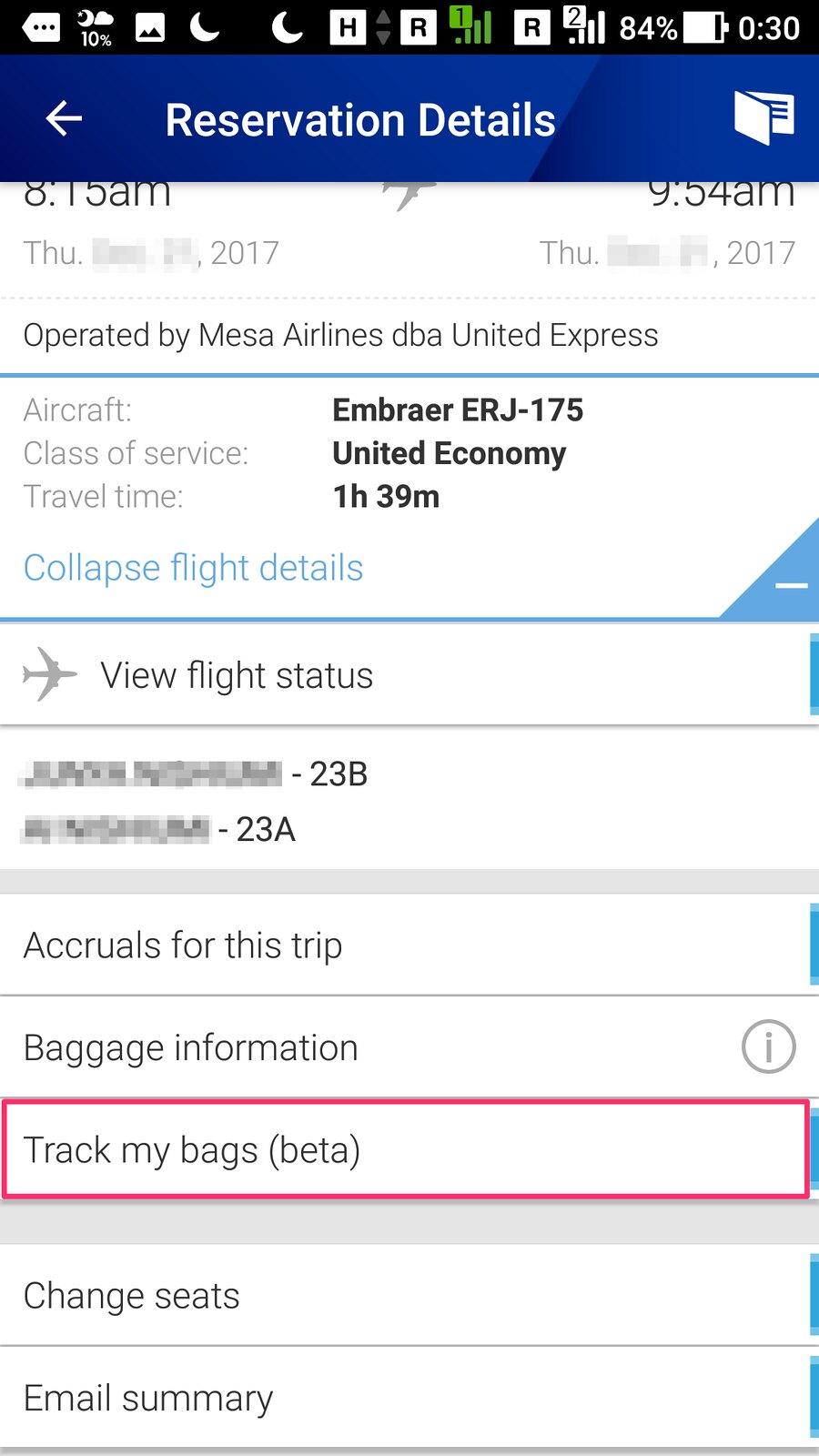 United-baggage-02