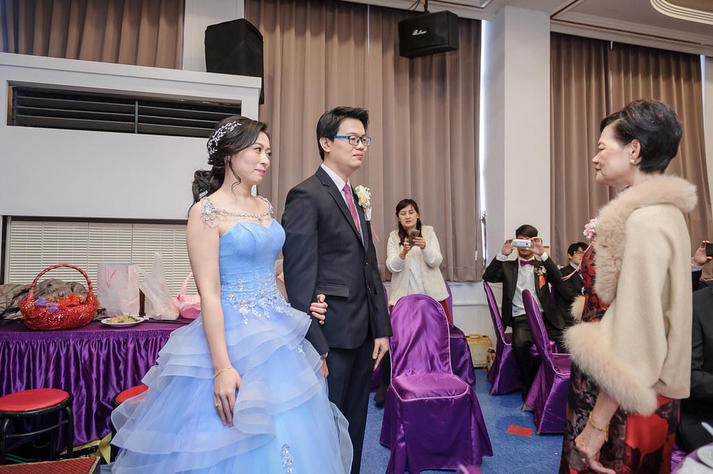 亮丞思涵結婚-432