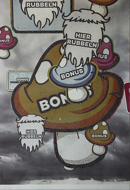 Julian Stalbohm swiss-bonus-4