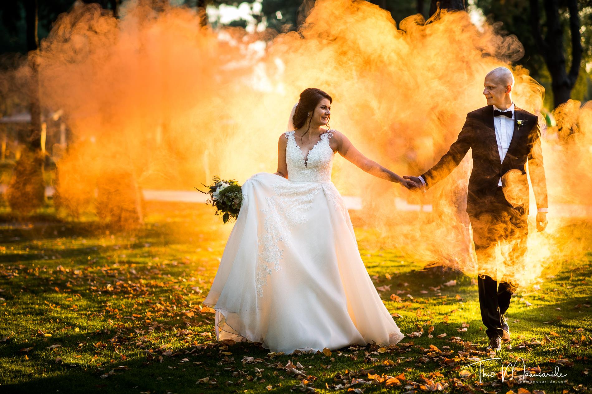 fotograf nunta bucuresti-78