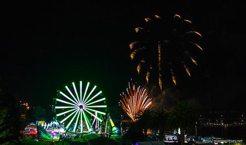 20180101-IMG_4456 NYE Fireworks Portland