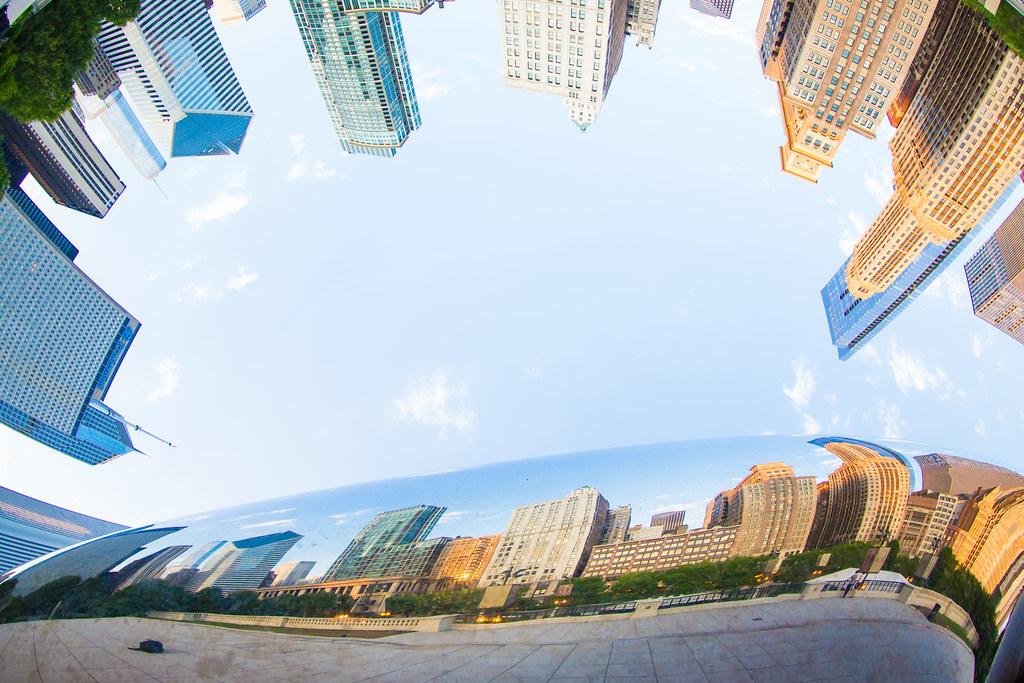 List of Chicago Landmarks - Wikipedia