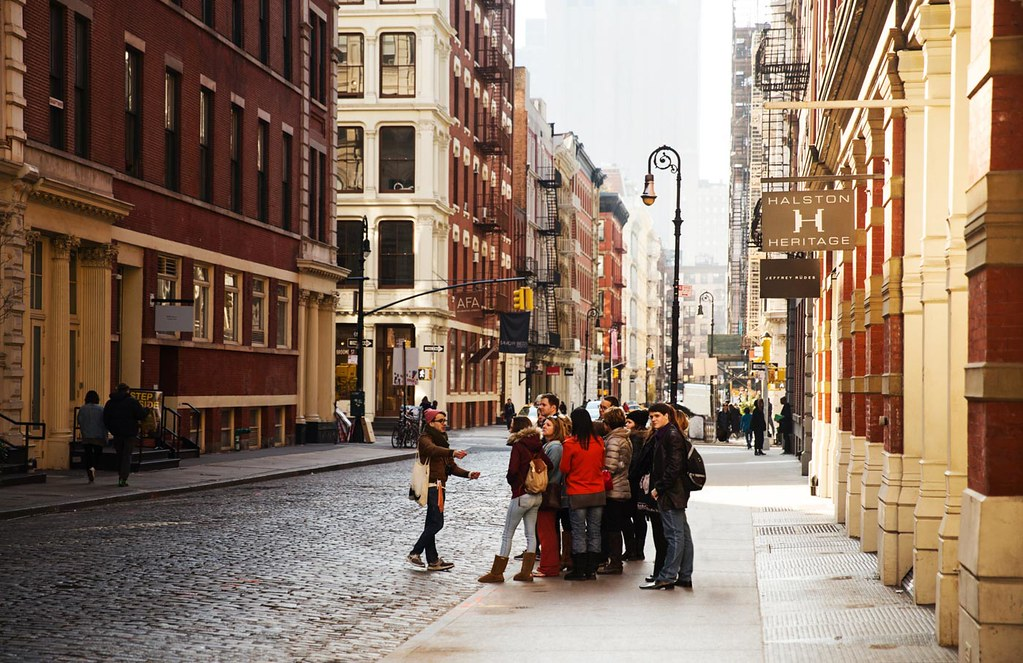 24190a41cdd8 Best Places for Shopping in NYC – New York Tour1 Blog
