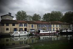 IMG_7483 - Photo of Montferrand