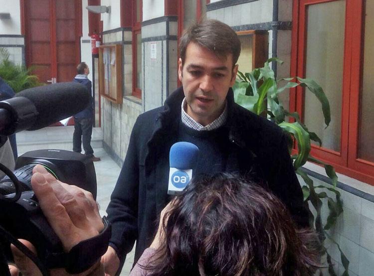 AxSí_ J Bellido_ en Algeciras_1
