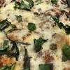 #parmigiana #PecorinoRomano #eggplantParmigiana #eggplant #homemade #Food #CucinaDelloZio -