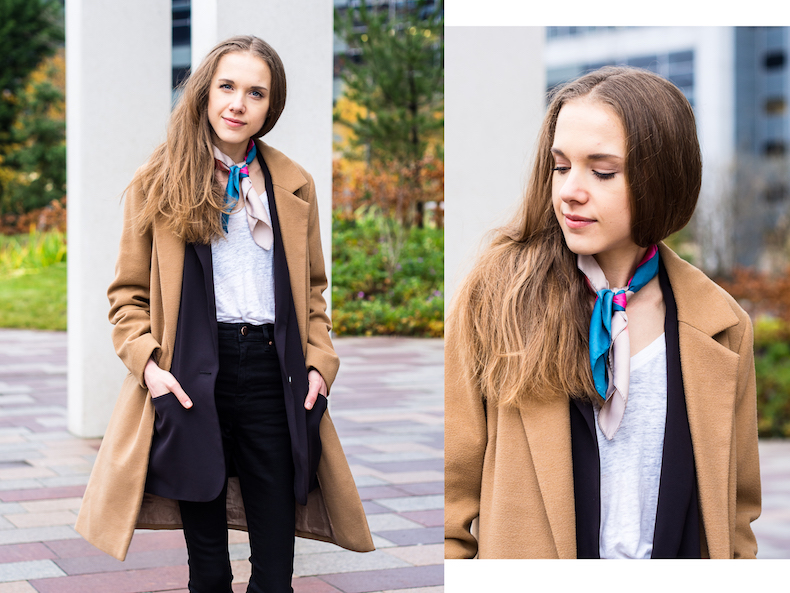 camel-coat-styling-tips