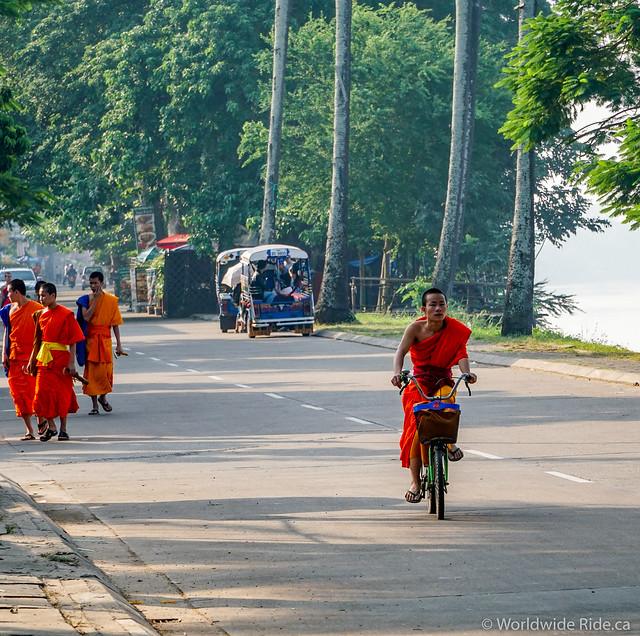 Laos-59