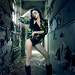 Lurid by Colby Files Photography