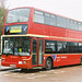 BlueTriangle-LondonBusCo-TPL924-VLT110(PO51WNH)-Lakeside-081207a