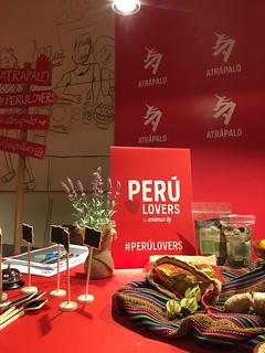 Perú Lovers - Superfoods Perú
