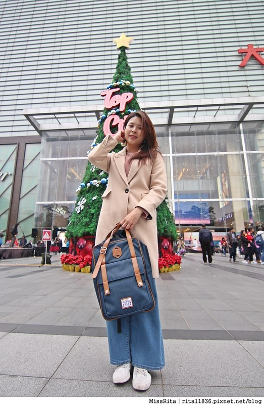 MIT 臺灣製造 臺灣包包 RITE 兩用包 後背包品牌推薦 包包品牌推薦 雙生系列漫遊包 後背包設計師品牌 RITE專櫃 RITE門市 旅行包19