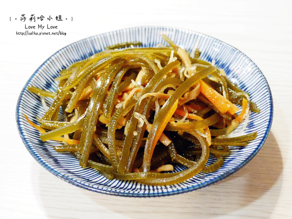 台北文山區捷運景美站附近餐廳一品花雕雞麵 (3)