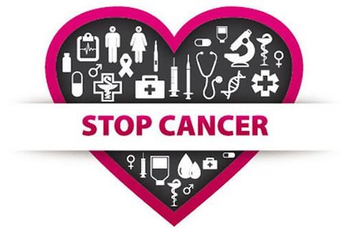 Penyebab Kanker Ginjal Dan Cara Mengobatinya