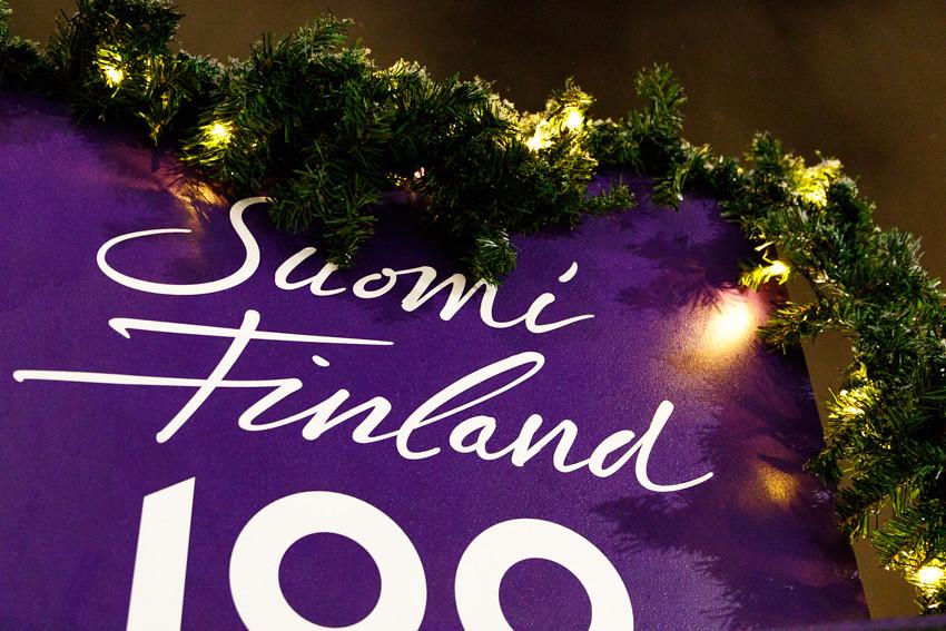 Lahden joulukylä 2017-2226