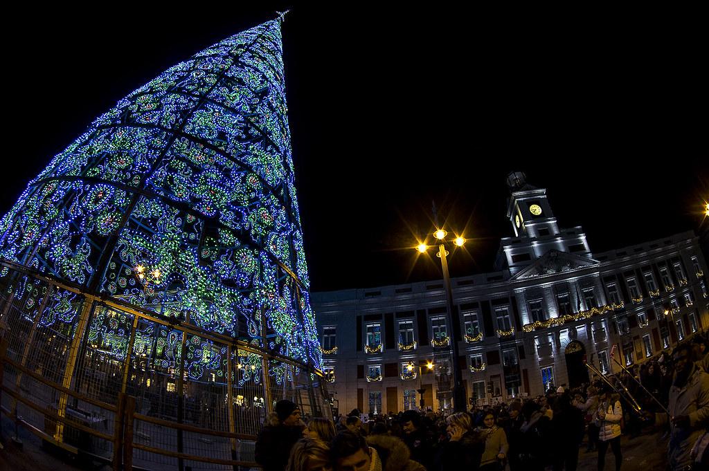 Hotels Near Puerta Del Sol Madrid